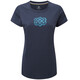 Sherpa W's Endless Knot Tee Rathee